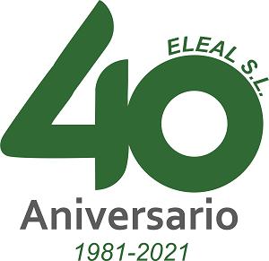 Eleal - Electricistas Algeciras