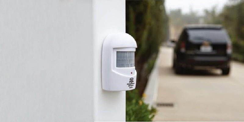 Guía básica de los sistemas de alarmas para viviendas