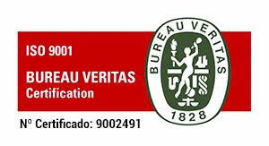 certificado9001